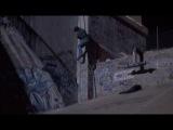 Возвращение живых мертвецов 3(1985)