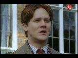 Мисс Марпл : Испытание невинностью / Marple: Ordeal by Innocence (Великобритания, 2007)